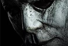 Trailer de Halloween, sequência direta do clássico de 1978