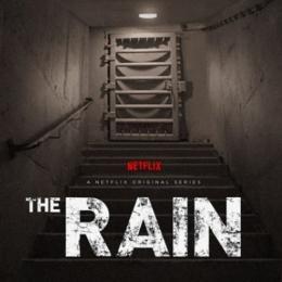 Conheça The Rain, nova série pós apocalíptica da Netflix