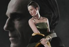 10 Filmes imperdíveis sobre estilistas e o mundo da moda