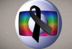 Ex-atriz da Rede Globo é encontrada morta: 'Sofria de uma depressão profunda'