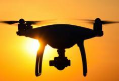 Conheça alguns drones incríveis que você não vai acreditar que existem