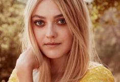 7 melhores filmes de Dakota Fanning