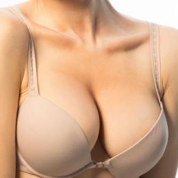 7 alertas sobre o câncer de mama que ninguém faz, mas são essenciais para prevenir