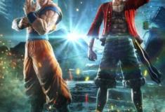 Personagens obscuros que podem aparecer em Jump Force