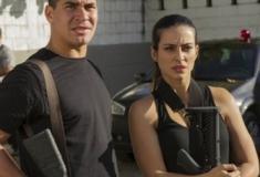 Sessão pipoca: 10 filmes brasileiros para assistir na Netflix