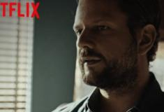 """Netflix prepara segunda temporada de """"O Mecanismo"""""""