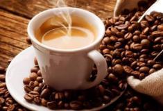 Benefícios do café para a saúde se estendem às pessoas com diabetes