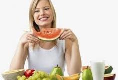 Inclua no cardápio 10 alimentos que te deixam mais feliz