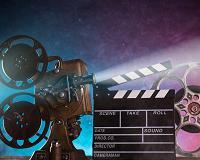 O paradigma de um roteiro de cinema