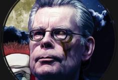 Dicas dos filmes baseados em obras de Stephen King lançados em Dvd