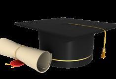 Vai cursar uma graduação? Veja dicas importantes para aproveitar bem a faculdade