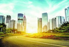 25 cidades mais seguras para se viver no Brasil