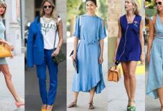 Itens de vestuário que podem prejudicar sua saúde