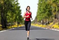 Exercícios de resistência física podem ajudar na redução da depressão