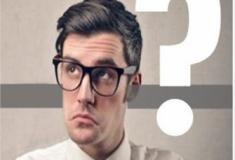 Fertilidade masculina. Descubra o que prejudica a fertilidade dos homens