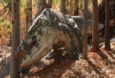 10 animais gigantes que habitaram nosso planeta após os dinossauros