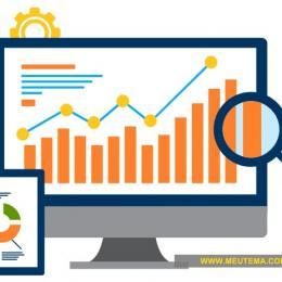 Otimização para sites de busca gera tráfego e lucros