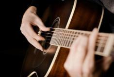 O que há na música que a torna extremamente boa para o seu cérebro?