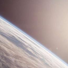 Por que a velocidade da Terra nesta sexta será 7.000 km/h mais lenta que em janeiro