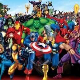 10 possíveis filmes da Marvel para o futuro