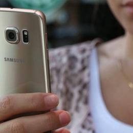 Cuidado: celulares da Samsung estão enviando fotos sem o dono saber