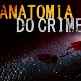 Na telinha: 4 séries policiais brasileiras para assistir na Netflix