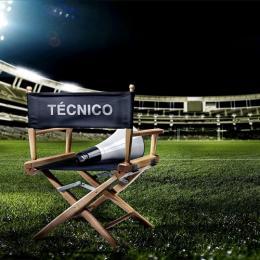 O cinema e o futebol: duas paixões nacionais!