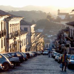 Saiba o que fazer em Ouro Preto, a cidade histórica mais conhecida de Minas Gerais