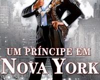 Um Príncipe em Nova York: quem não se lembra do Soul Glo?
