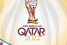 Polêmicas da Copa 2022