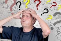 Quantos tipos de amnésia existem?