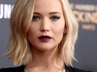 7 celebridades com rios de dinheiro que levam uma vida humilde