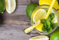 Benefícios do limão para a sua saúde e beleza