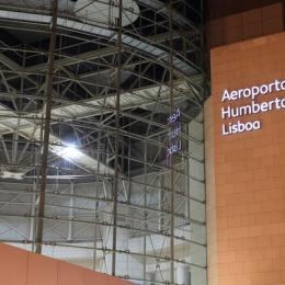 Caos em aeroporto de Lisboa deve prejudicar turismo de Portugal