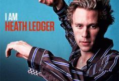 Eu Sou Heath Ledger, documentário sobre a vida e morte do astro!