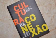 Resenha literária: Cultura da Conexão