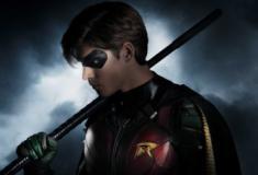 Série 'Novos Titãs', da DC, tem primeiro trailer divulgado durante Comic-Con