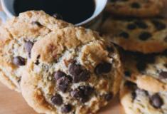 7 alimentos que foram inventados totalmente por acidente