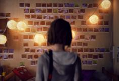Life is Strange no Android: Vale a pena?