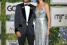 Veja todos os looks do leilão do Instituto Neymar Jr.
