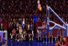 10 games de esportes que marcaram época