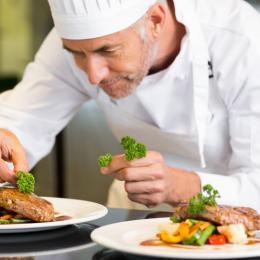 10 segredos de culinária que só os verdadeiros chefes conhecem