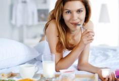 5 dicas para turbinar o metabolismo e queimar mais calorias