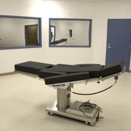 Por que a Igreja Católica decidiu condenar a pena de morte