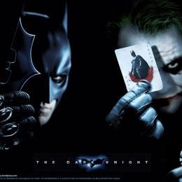 Por onde andam os atores de Batman – O Cavaleiro das Trevas?
