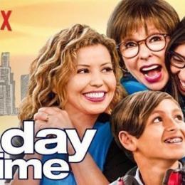 5 motivos para assistir a série One Day Ai Time
