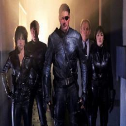 20 filmes esquecíveis de personagens da Marvel