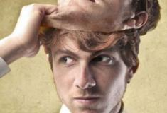 10 tipos de narcisismo: as diferentes faces das pessoas narcisistas