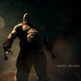 Os jogos de terror mais assustadores