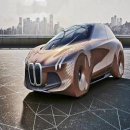 Em quanto tempo os carros elétricos e autônomos dominarão o mundo?